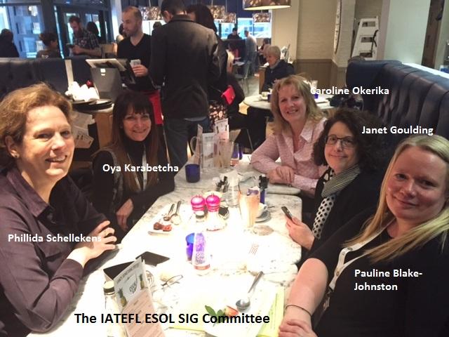 esol-sig-committee