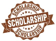 scholarship-stamp-scholarship-grunge-stamp-white-background-106381941