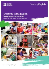 creativity-in-english-language-teaching-1-638
