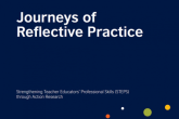 journeys-of-reflective-practice