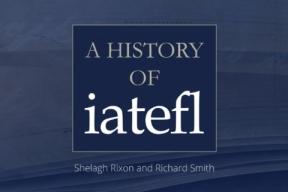 PUB_IATEFL_history