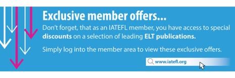 iatedl member discounts