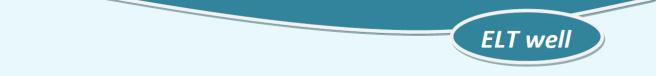 eltwell-logo3-1280x150b