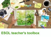 esol toolkit