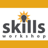 skills workshop.png