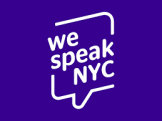 we speak nyc.png