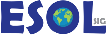 ESOLSIG logo 2021 no writing